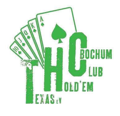 THC logo-Head up team